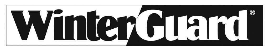WinterGuard Logo
