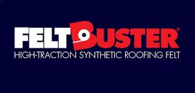 feltbuster_logo