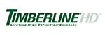 timberline_logo